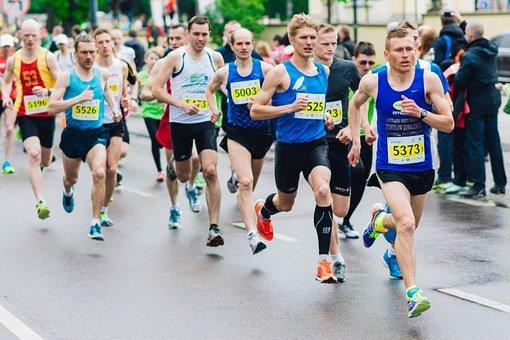 Programma maratona di 10 settimane – La soluzione perfetta per la tua vita frenetica